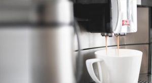 Ecco come pulire correttamente la macchina del caffè