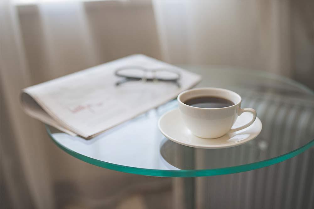 Sei sicuro di bere il caffè perfetto?