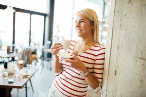 Forse non hai le dovute attenzioni per i tuoi clienti e non te ne accorgi? Le piccole cose fanno la differenza!